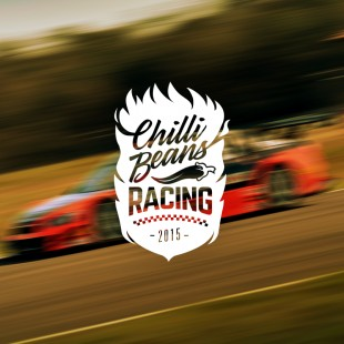 CHILLI BEANS RACING NA PISTA DA STOCK CAR